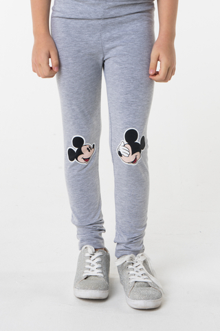 Лосины Mickey Mouse