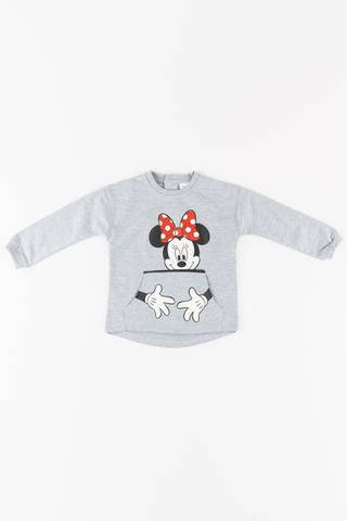 Толстовка Mickey Mouse