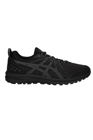 ASICS 1011A034 001 FREQUENT TRAIL Кроссовки