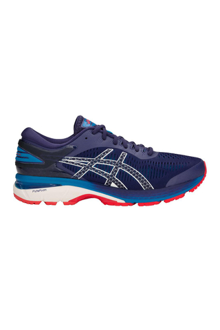 ASICS 1011A019 400 GEL-KAYANO 25 Кроссовки