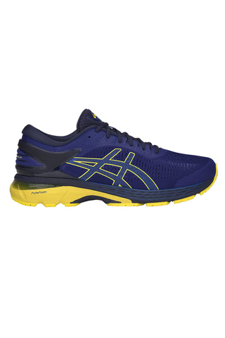 ASICS 1011A019 401 GEL-KAYANO 25 Кроссовки