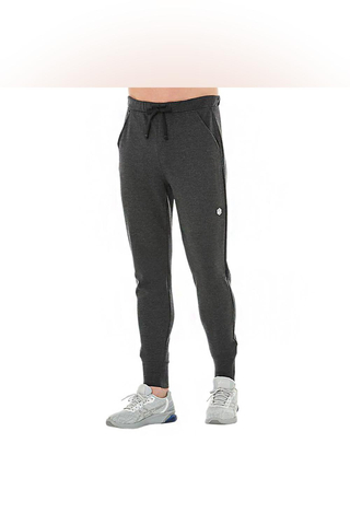 ASICS 2031A357 021 TAILORED PANT Брюки