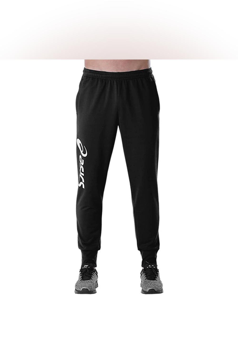 ASICS 145226 0904 STYLED KNIT PANT Брюки