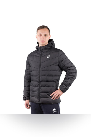 ASICS 2031A394 001 PADDED JACKET Куртка