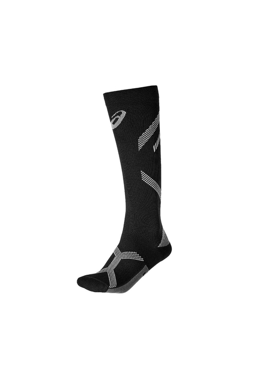 ASICS 144020 0904 LB COMPRESSION SOCK Носки