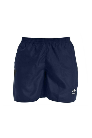 UMBRO 322016 091 SMART TRAINING SHORTS Шорты