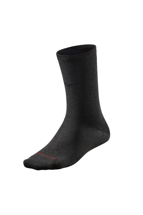MIZUNO A2GX65031 09 BT UNDER SOCK Термоноски