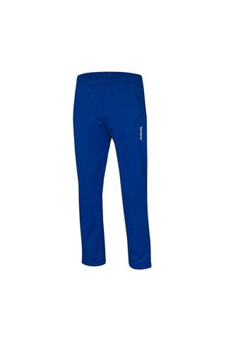 ERREА D585000007 CLAYTON TROUSERS Брюки
