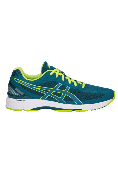 ASICS T818N 400 GEL-DS TRAINER 23 Полумарафонки
