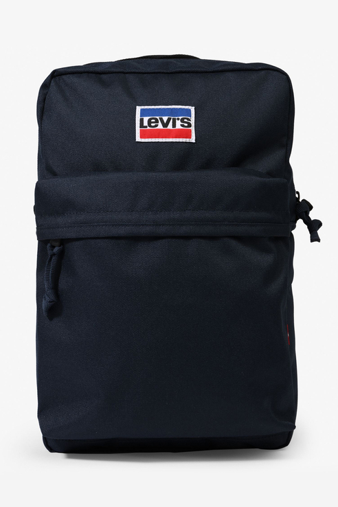 Рюкзак Mini Levi's® L Pack Bag