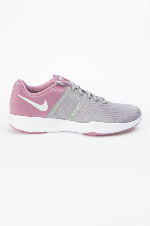 Кроссовки Nike City Trainer 2 Women's Training Shoe