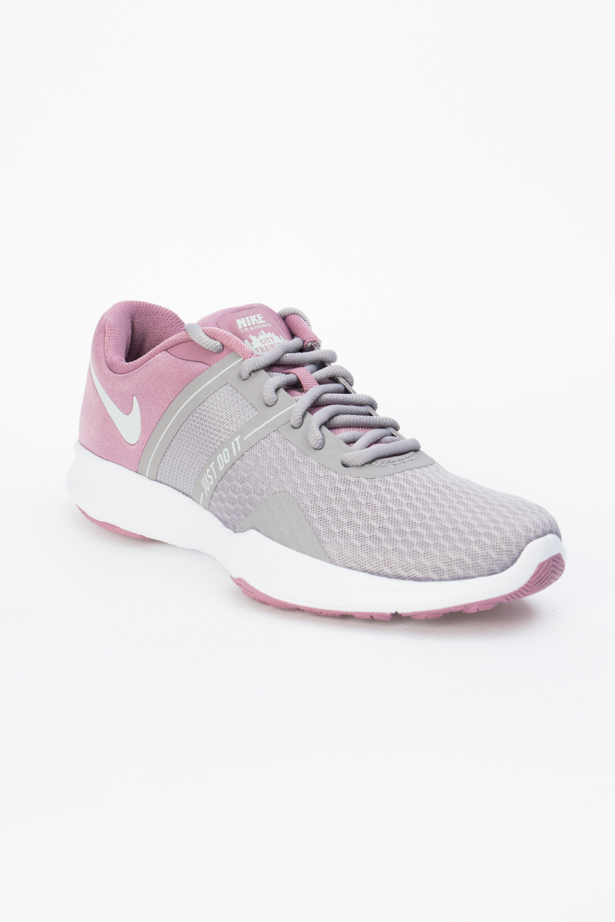 Кроссовки Nike City Trainer 2 Women's Training Shoe Nike Цвет: Мультиколор