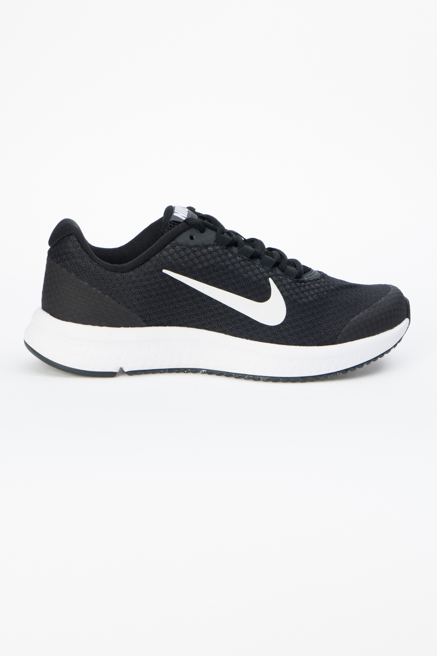 Кроссовки Women's Nike RunAllDay Running Shoe Nike Цвет: Черный