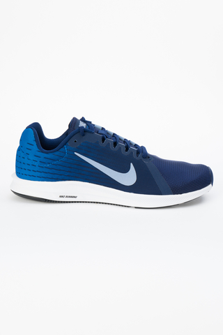 Кроссовки Nike Downshifter 8