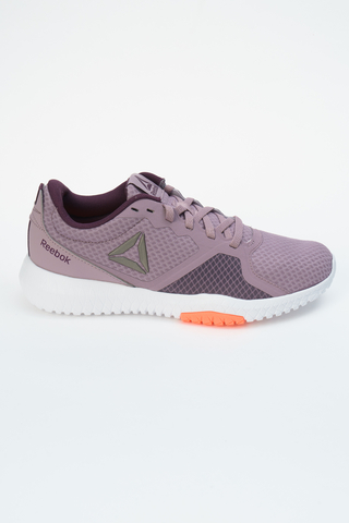 Кроссовки REEBOK FLEXAGON FOR