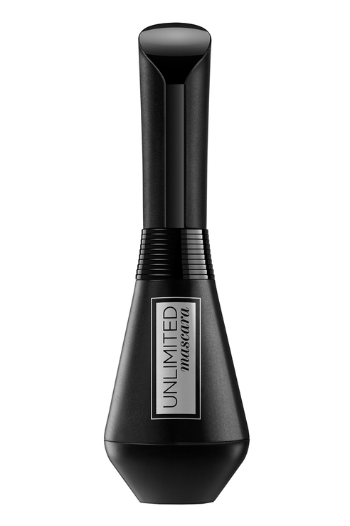 Тушь UNLIMITEDl Infaillible Lash Paint