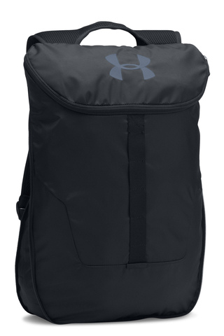 Сумка UA Expandable Sackpack