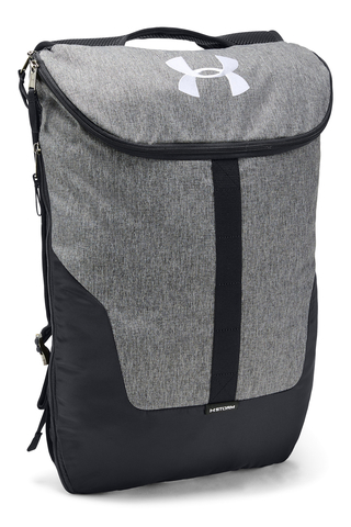 Рюкзак UA Expandable Sackpack