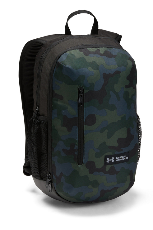 Рюкзак UA Roland Backpack