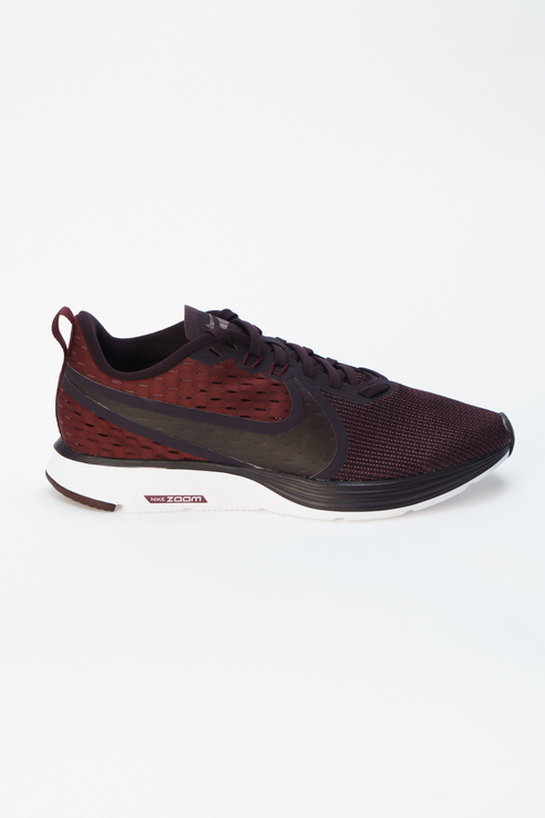 Кроссовки Zoom Strike 2 Running Shoe