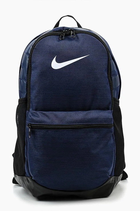 Рюкзак Brasilia Backpack