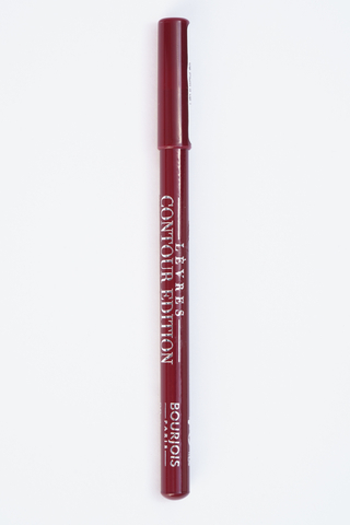 Карандаш для губ Levres Contour Edition plum it up, тон 09
