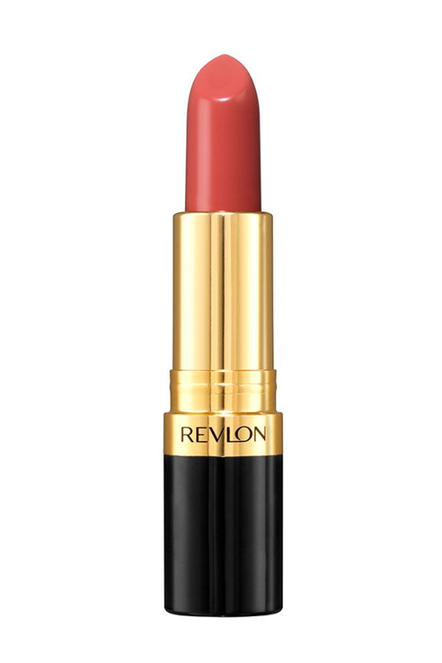 Помада Super Lustrous Lipstick Pink in the afternoon, оттенок 415