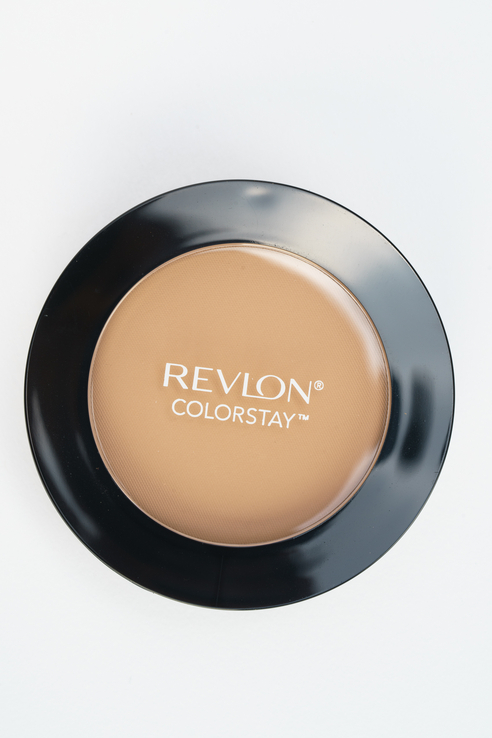 Пудра Компактная Colorstay Pressed Powder Medium, тон 840