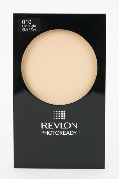 Пудра Photoready Powder Light 10