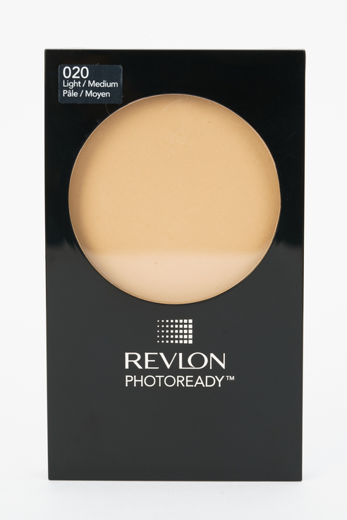 Пудра Photoready Powder Light-medium 20