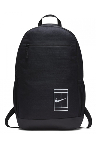 Рюкзак Court Tennis Backpack