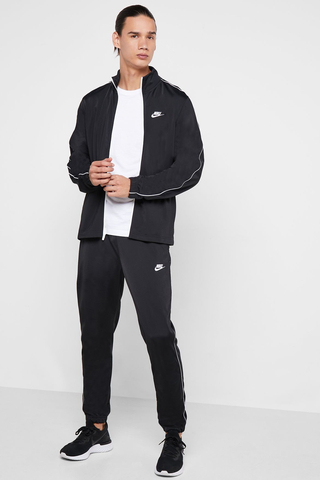 Костюм M NSW CE TRK SUIT PK BASIC