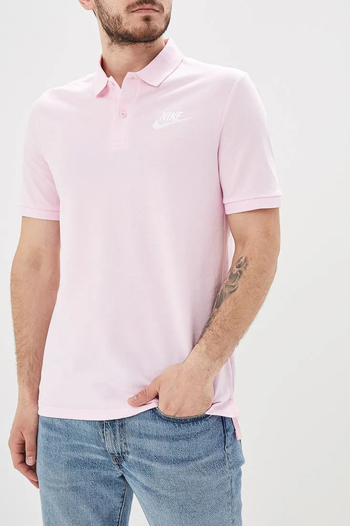 Поло Men's Sportswear Polo