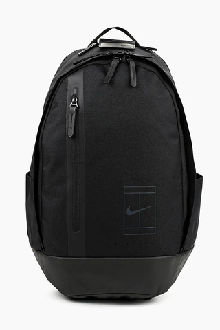Рюкзак Court Advantage Tennis Backpack
