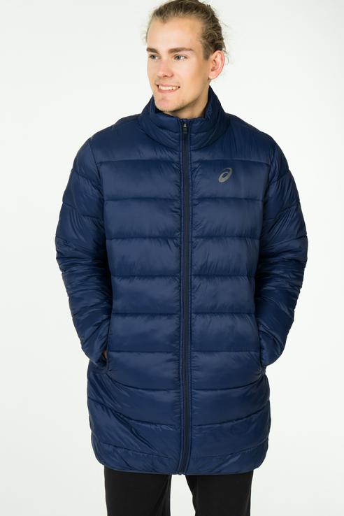 ASICS 142889 0891 WINTER JACKET Куртка