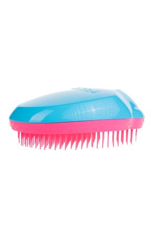 Tangle Teezer The Original Blueberry Pop расческа для волос