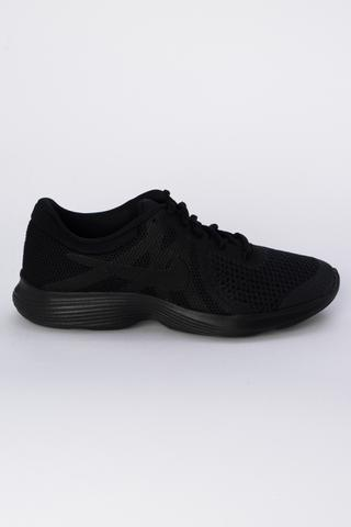 Кроссовки NikeBoys' Revolution 4 (GS)