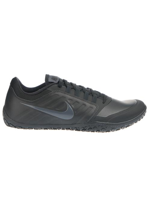 Nike air pernix