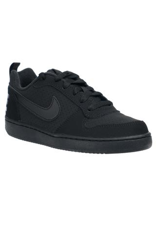 Кроссовки NikeBoys' Court Borough Low (GS)